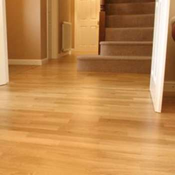 Laminate Flooring Problems You Should Be Aware Of Vrd 2003